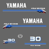 sticker-yamaha-30cv-serie3-chiffre-puissance-capot-moteur-hors-bord-autocollant-bateau