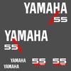 1-kit-yamaha-55cv-serie-4-capot-moteur-hors-bord-bateau-peche-barque-mer-bassboat