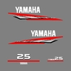 kit_yamaha_25cv-serie6_capot_moteur_hors_bord_bateau_bassboat_peche_mer_annexe_stickers_autocollant