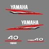 kit_yamaha_40cv-serie6_capot_moteur_hors_bord_bateau_bassboat_peche_mer_annexe_stickers_autocollant