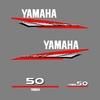 kit_yamaha_50cv-serie6_capot_moteur_hors_bord_bateau_bassboat_peche_mer_annexe_stickers_autocollant