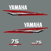 kit_yamaha_75cv-serie6_capot_moteur_hors_bord_bateau_bassboat_peche_mer_annexe_stickers_autocollant