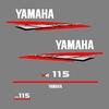 kit_yamaha_115cv-serie6_V4_capot_moteur_hors_bord_bateau_bassboat_peche_mer_annexe_stickers_autocollant