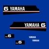 1-kit-yamaha-6cv-serie-5-capot-moteur-hors-bord-bateau-peche-barque-mer-bassboat