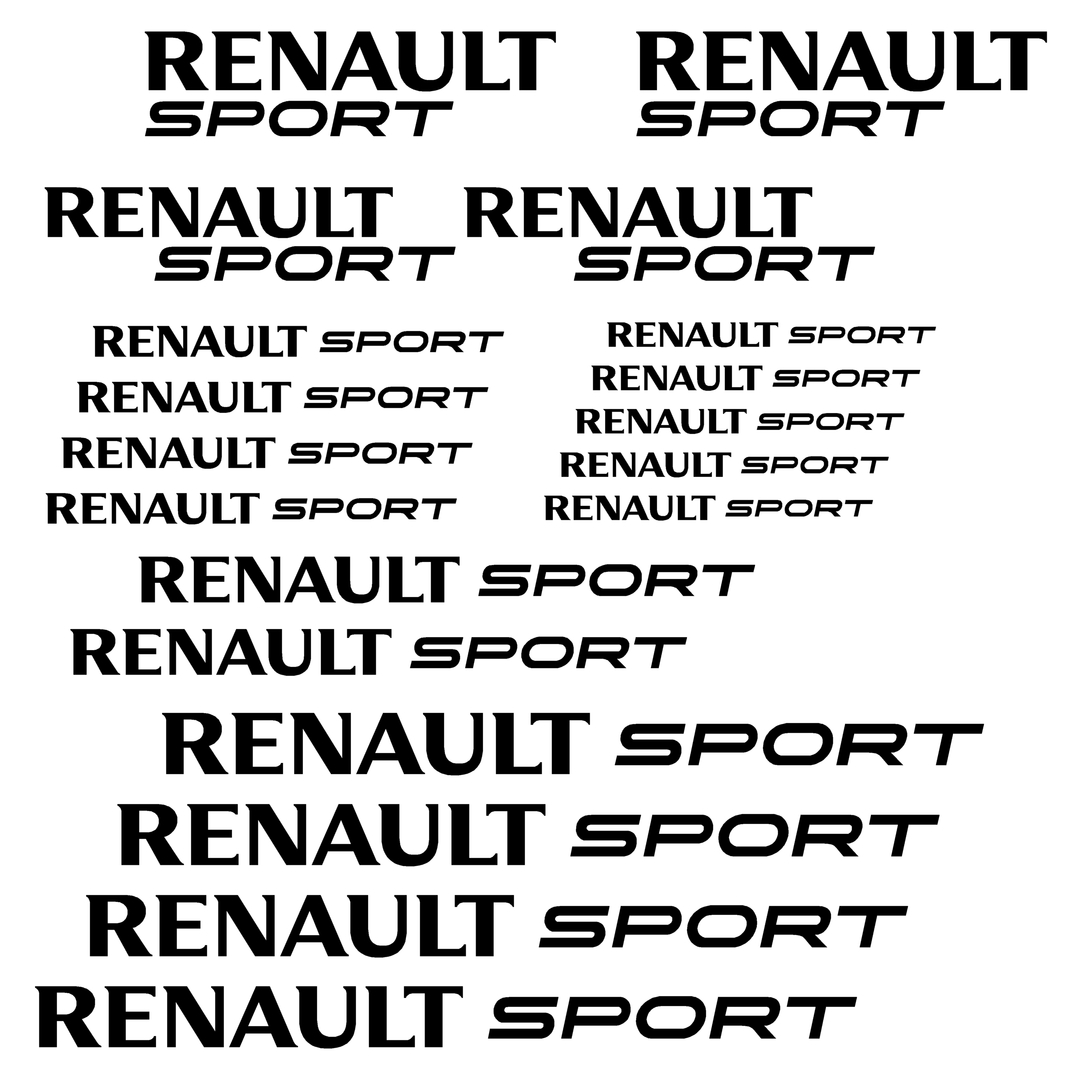 stickers-ref1-renault-sport-rs-gt-cup-f1-tuning-rallye-megane-clio-compétision-deco-adhesive-autocollant