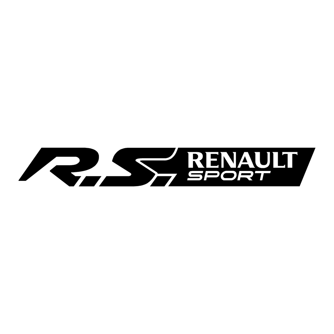 stickers-ref51-renault-sport-rs-rs3r-gt-cup-f1-tuning-rallye-megane-clio-compétision-deco-adhesive-autocollant