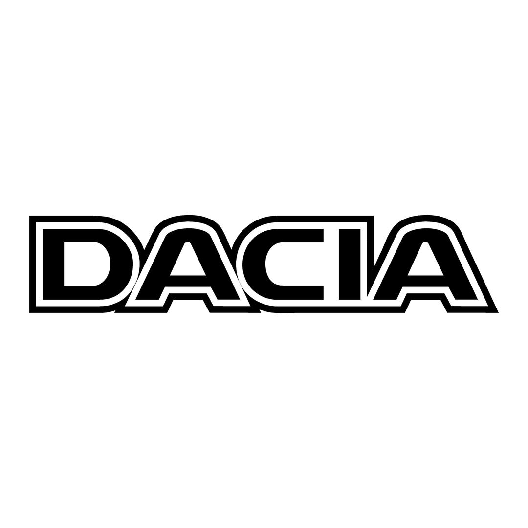 stickers-dacia-ref9-aventure-duster-4x4-renault-stickers-autocollant-logan-sandero-adhesive