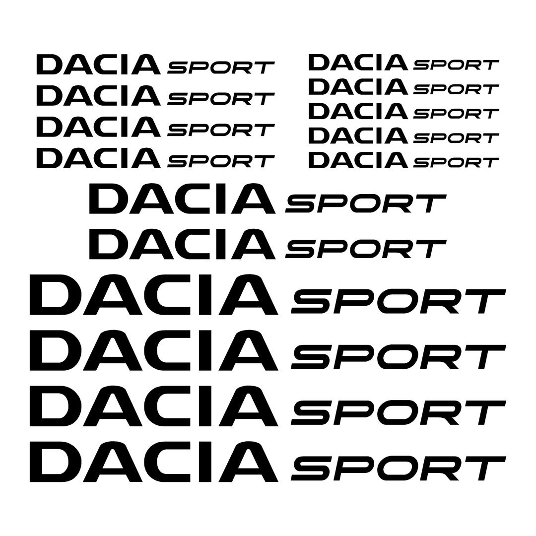 stickers-dacia-ref33-aventure-duster-4x4-renault-stickers-autocollant-logan-sandero-decoration-adhesive