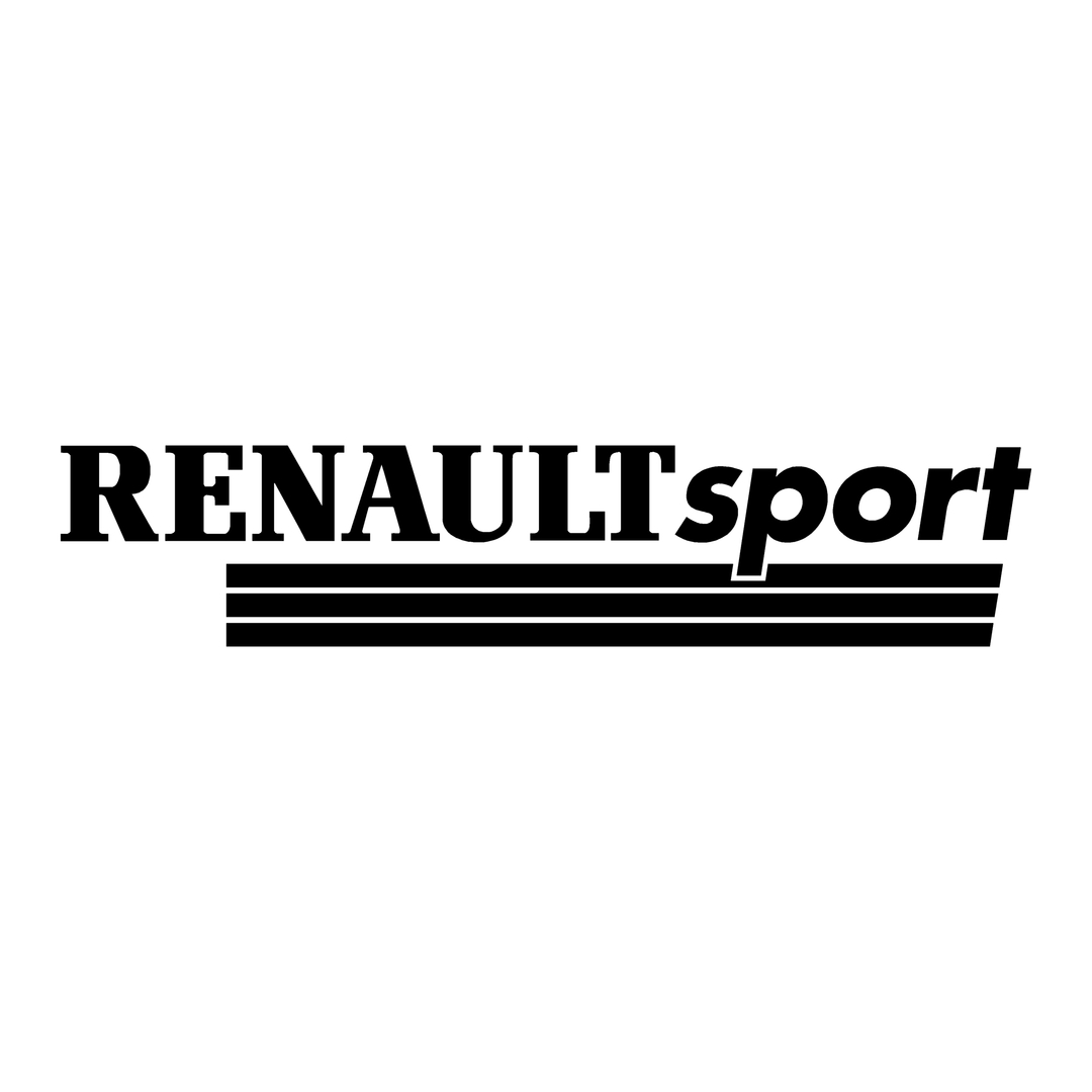 stickers-ref62-renault-sport-rs-losange-gt-cup-f1-tuning-rallye-megane-clio-compétision-deco-adhesive-autocollant