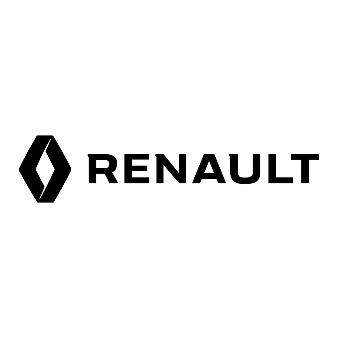 stickers-ref139-renault-sport-logo-f1-losange-tuning-rallye-megane-clio-compétision-deco-adhesive-autocollant