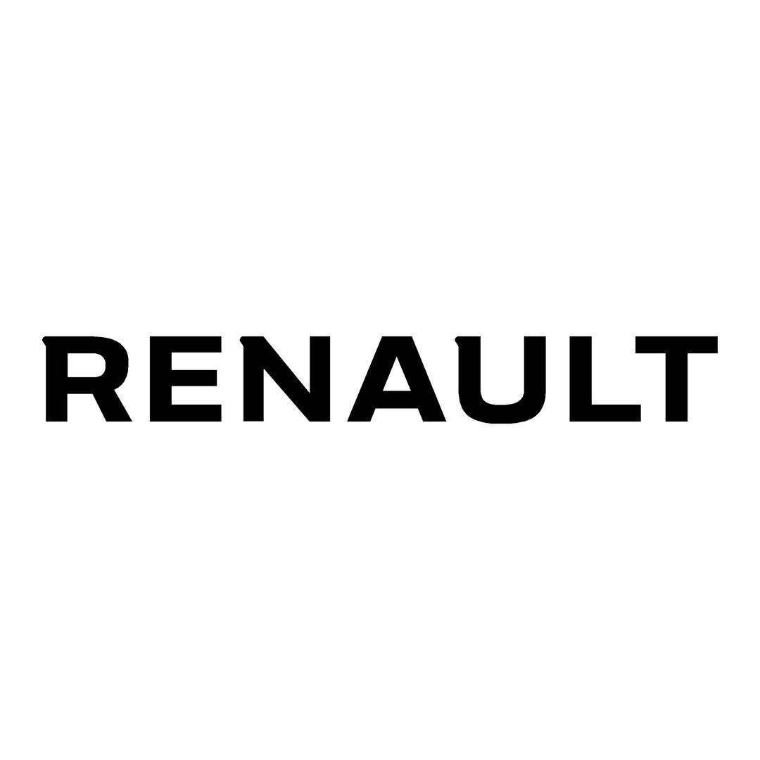 stickers-ref140-renault-sport-logo-f1-losange-tuning-rallye-megane-clio-compétision-deco-adhesive-autocollant