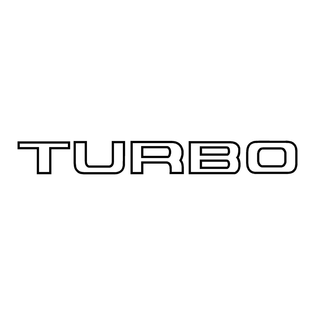 stickers-ref146-renault-sport-super-5-gt-turbo-tuning-rallye-megane-clio-team-compétision-deco-adhesive-autocollant