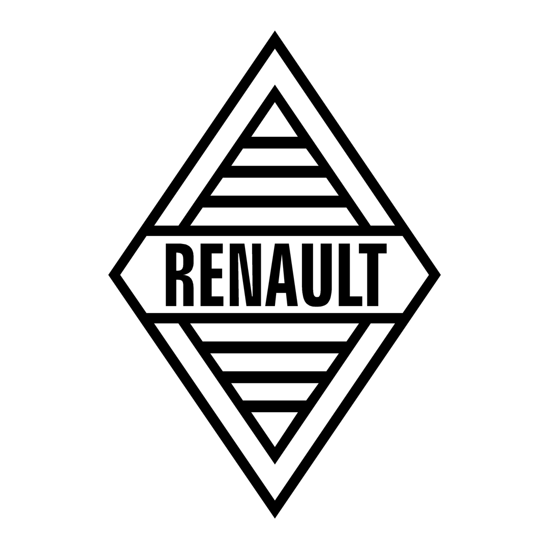 stickers-ref60-renault-sport-rs-losange-gt-cup-f1-tuning-rallye-megane-clio-compétision-deco-adhesive-autocollant