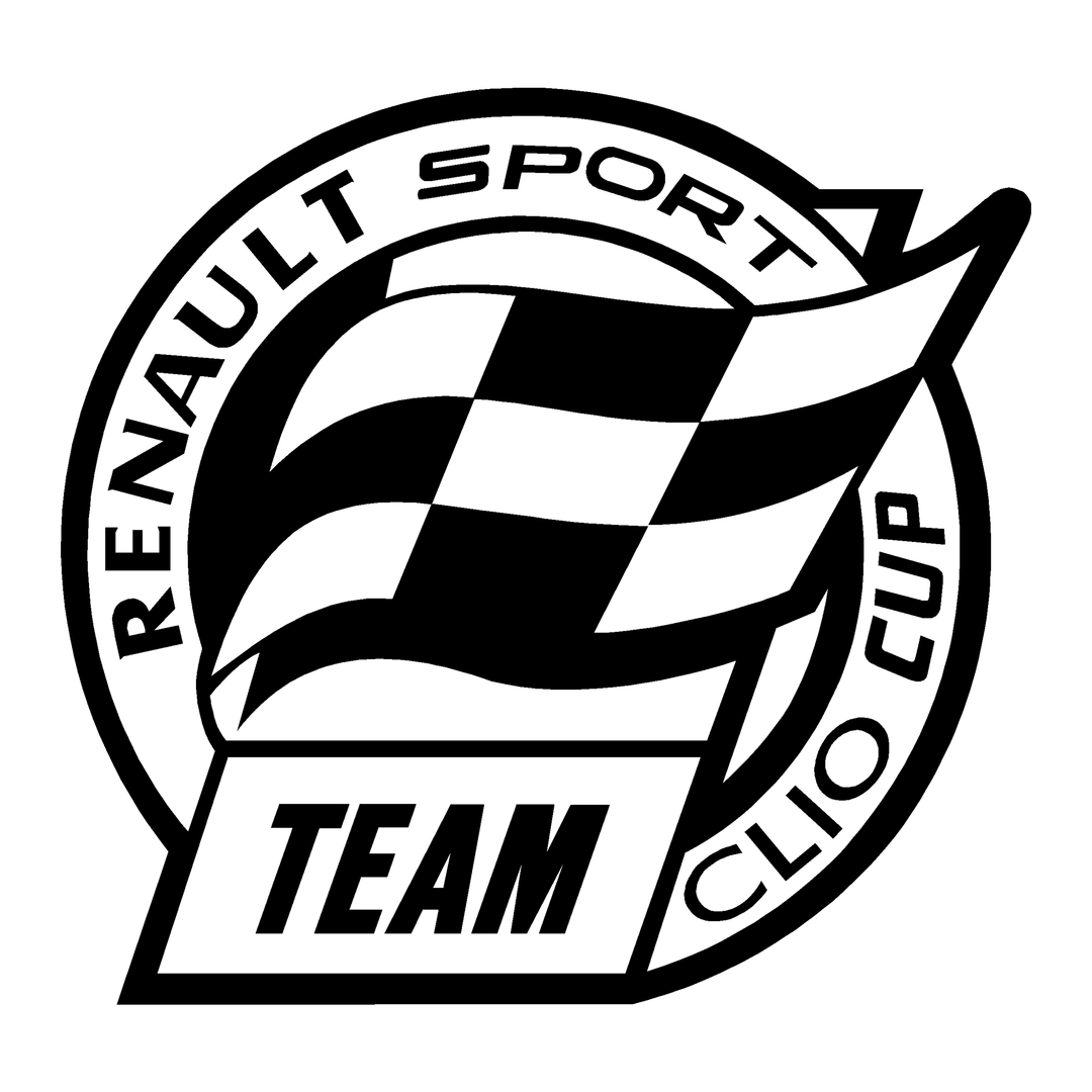 stickers-ref95-renault-sport-rs-trophy-gt-cup-f1-tuning-rallye-megane-clio-compétision-deco-adhesive-autocollant