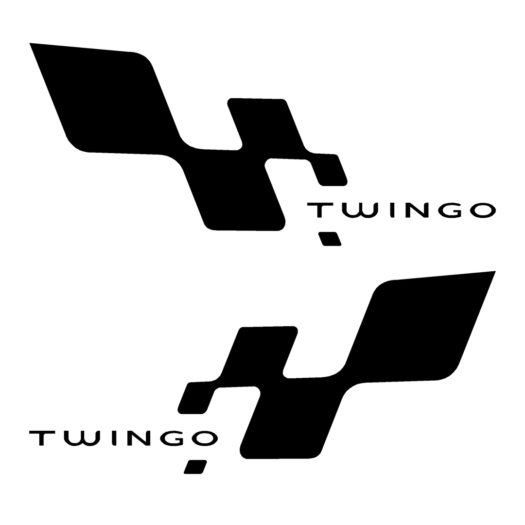 stickers-ref81-renault-sport-rs-twingo-gt-cup-f1-tuning-rallye-megane-clio-compétision-deco-adhesive-autocollant