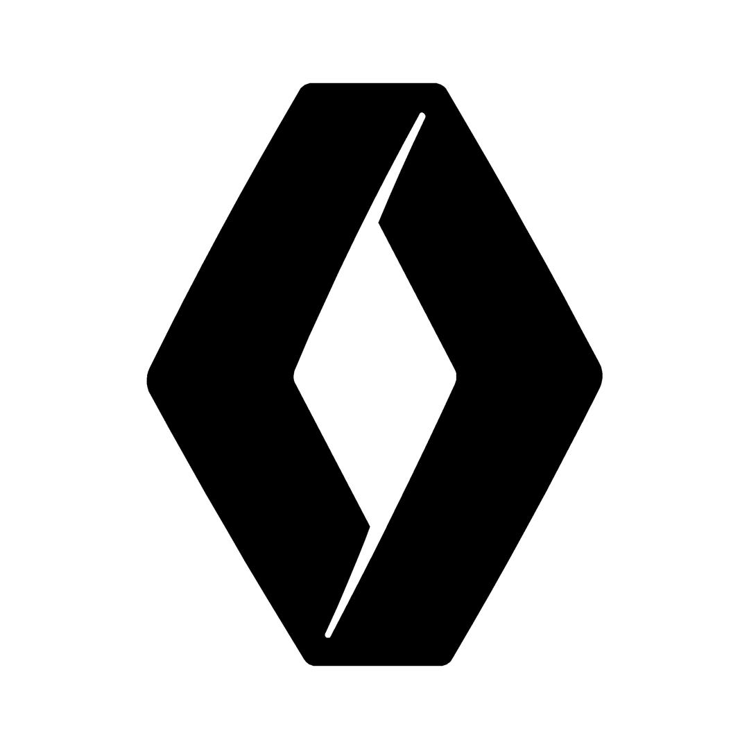 stickers-ref123-renault-sport-logo-losange-tuning-rallye-megane-clio-compétision-deco-adhesive-autocollant