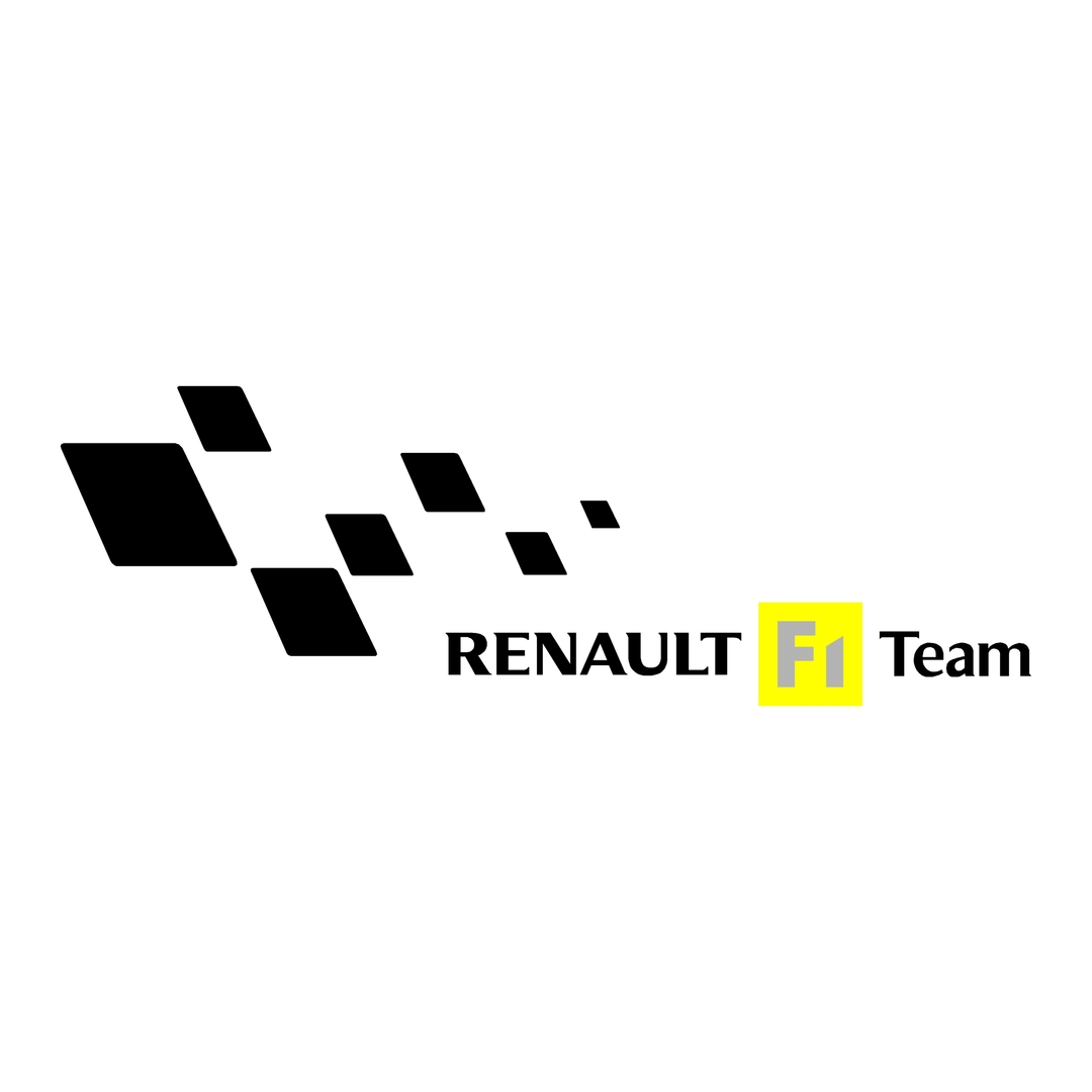 stickers-ref66-renault-sport-rs-damier-gt-cup-f1-tuning-rallye-megane-clio-compétision-deco-adhesive-autocollant