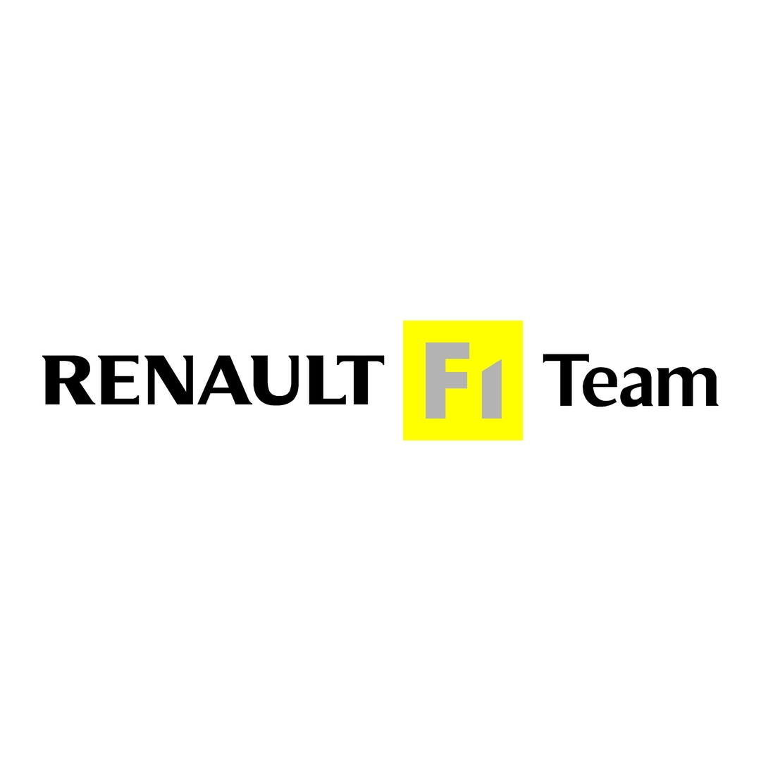 stickers-ref26-renault-sport-rs-gt-cup-f1-tuning-rallye-megane-clio-compétision-deco-adhesive-autocollant