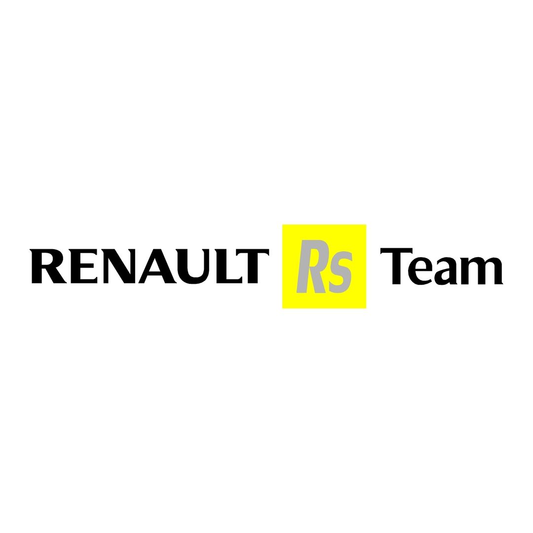 stickers-ref27-renault-sport-rs-gt-cup-f1-tuning-rallye-megane-clio-compétision-deco-adhesive-autocollant