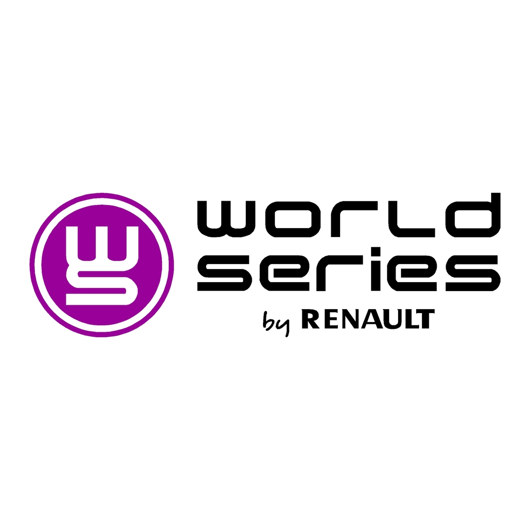 stickers-ref137-renault-sport-world-series-by-tuning-rallye-megane-clio-team-compétision-deco-adhesive-autocollant