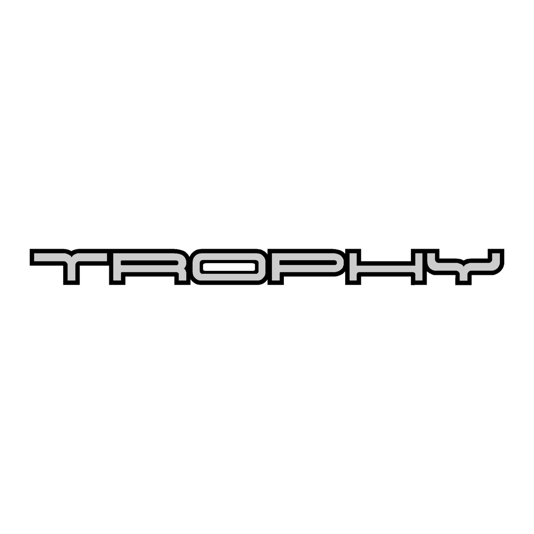 stickers-ref94-renault-sport-rs-trophy-gt-cup-f1-tuning-rallye-megane-clio-compétision-deco-adhesive-autocollant