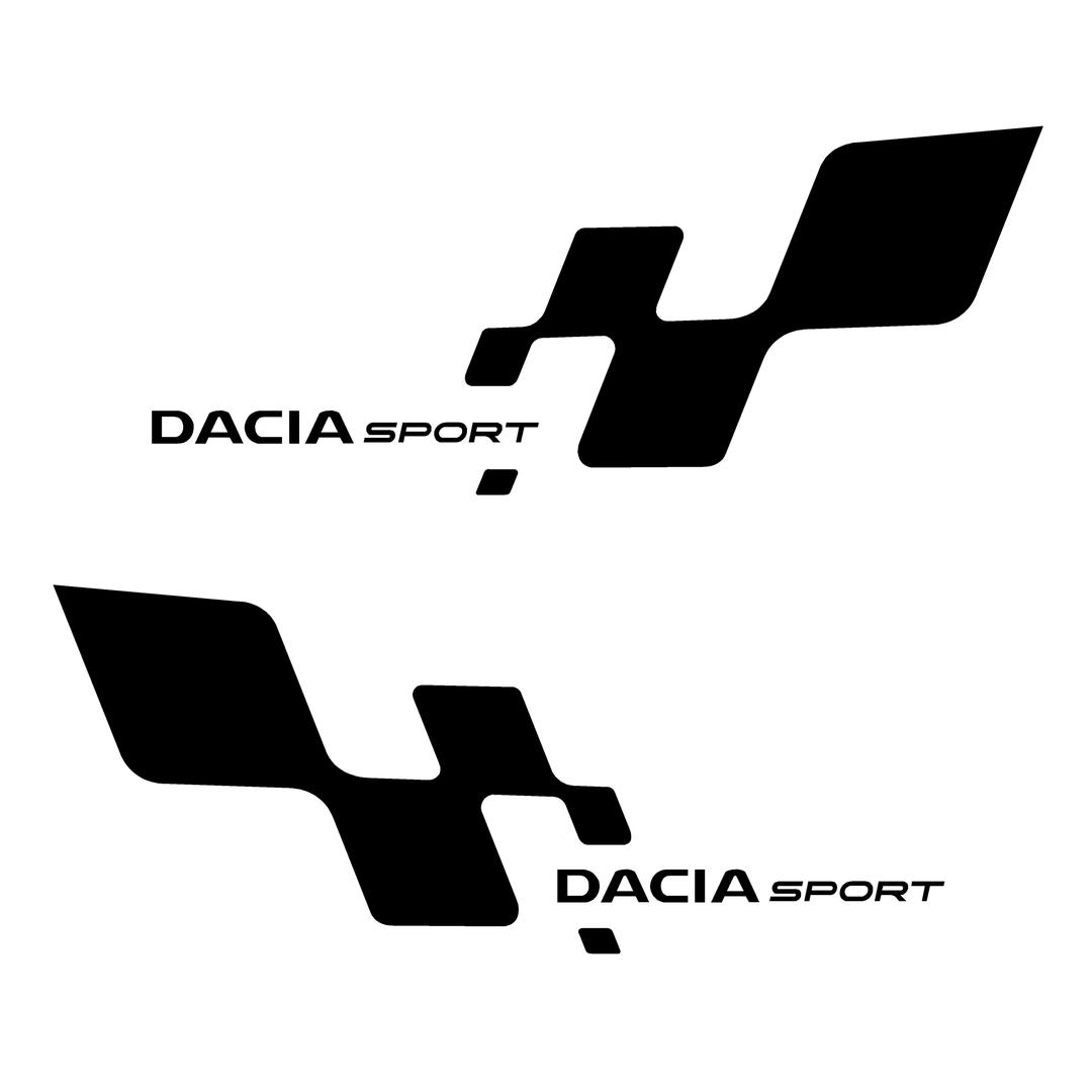 stickers-dacia-ref35-aventure-duster-4x4-renault-stickers-autocollant-logan-sandero-decoration-adhesive