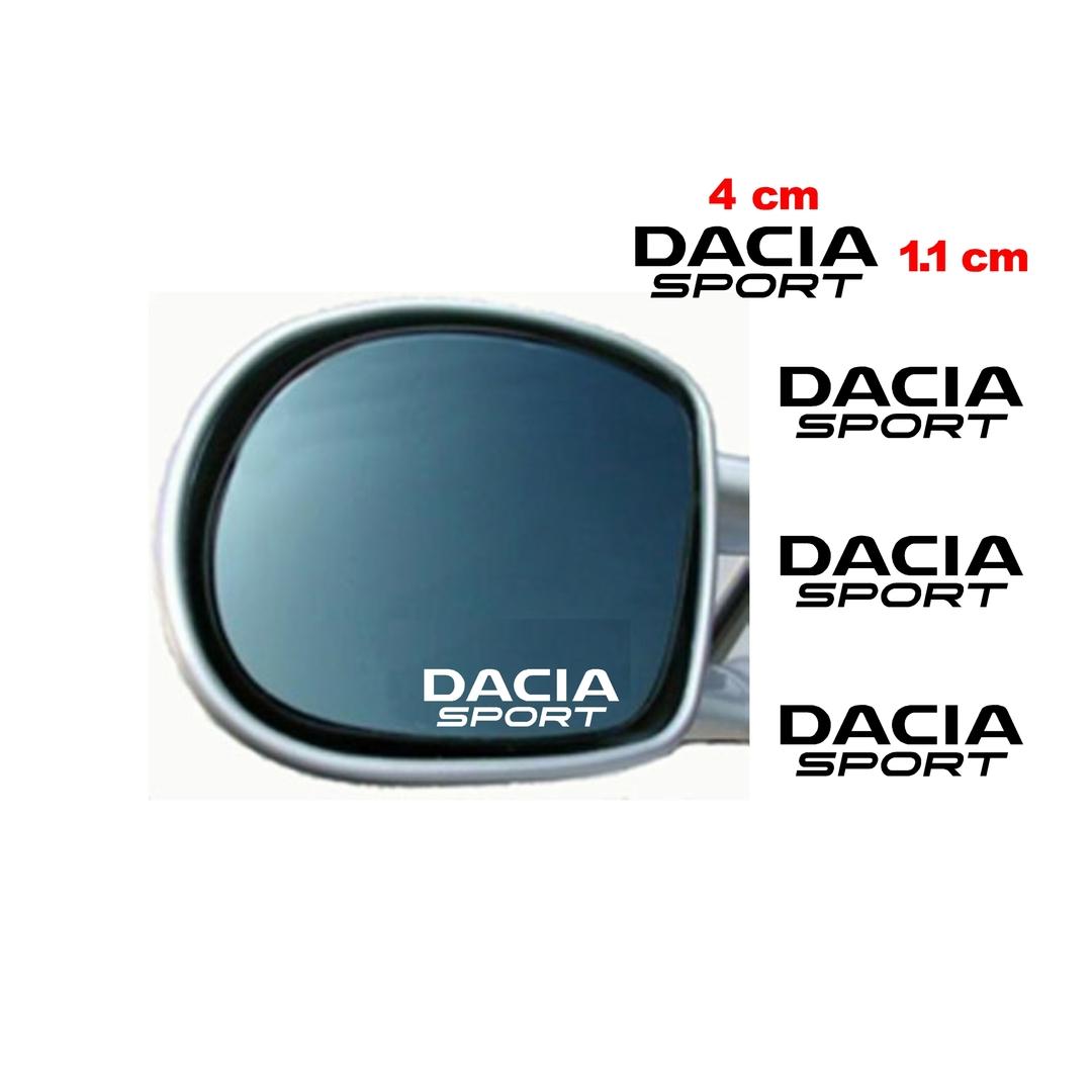 stickers-dacia-ref40-aventure-duster-4x4-renault-stickers-autocollant-logan-sandero-decoration-retroviseur-poignee-adhesive