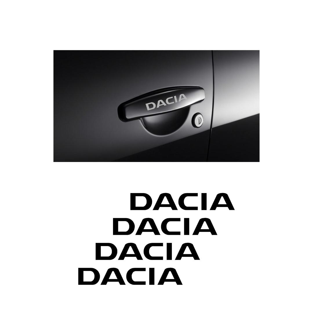 stickers-dacia-ref47-aventure-duster-4x4-renault-stickers-autocollant-logan-sandero-decoration-poignee-porte-adhesive
