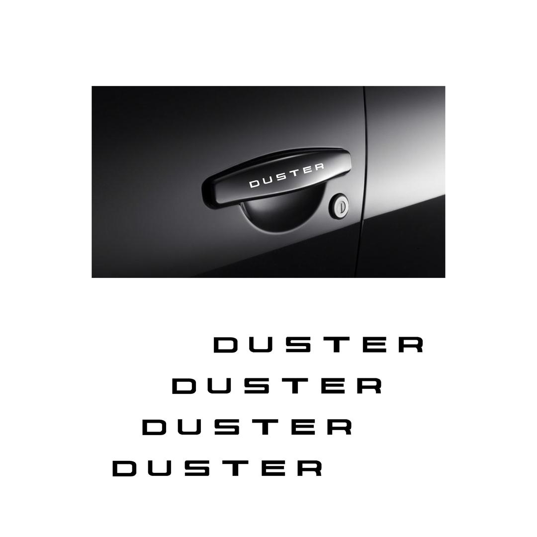 stickers-dacia-ref48-aventure-duster-4x4-renault-stickers-autocollant-logan-sandero-decoration-poignee-porte-adhesive