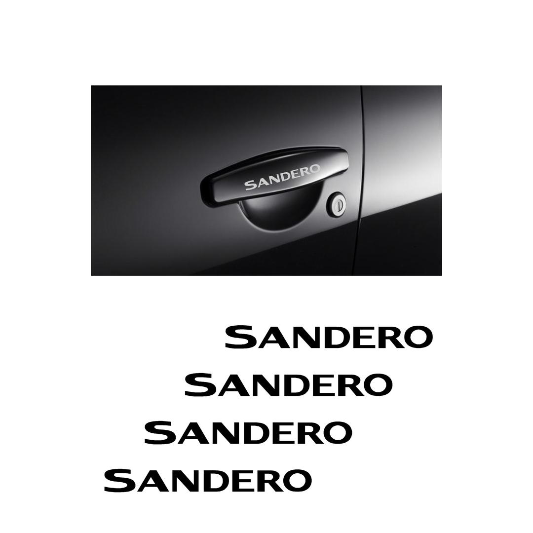stickers-dacia-ref50-aventure-duster-4x4-renault-stickers-autocollant-logan-sandero-decoration-poignee-porte-adhesive