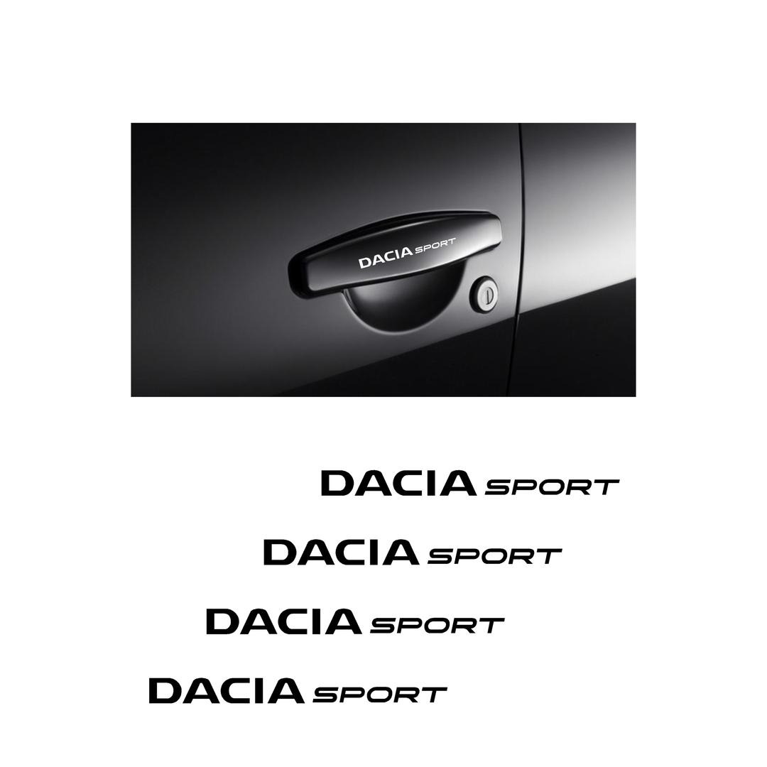 stickers-dacia-ref51-aventure-duster-4x4-renault-stickers-autocollant-logan-sandero-decoration-poignee-porte-adhesive