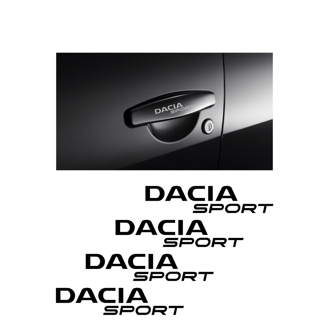 stickers-dacia-ref52-aventure-duster-4x4-renault-stickers-autocollant-logan-sandero-decoration-poignee-porte-adhesive