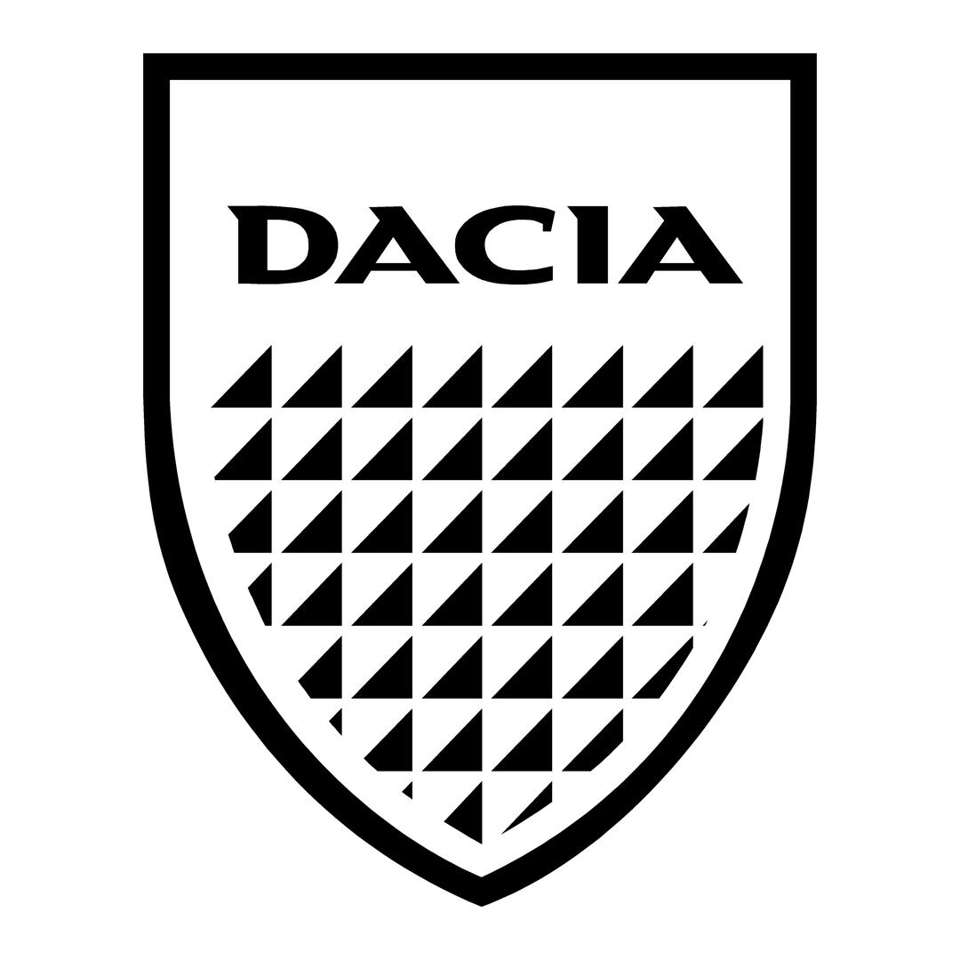 stickers-dacia-ref4-aventure-duster-4x4-renault-stickers-autocollant-logan-sandero-adhesive