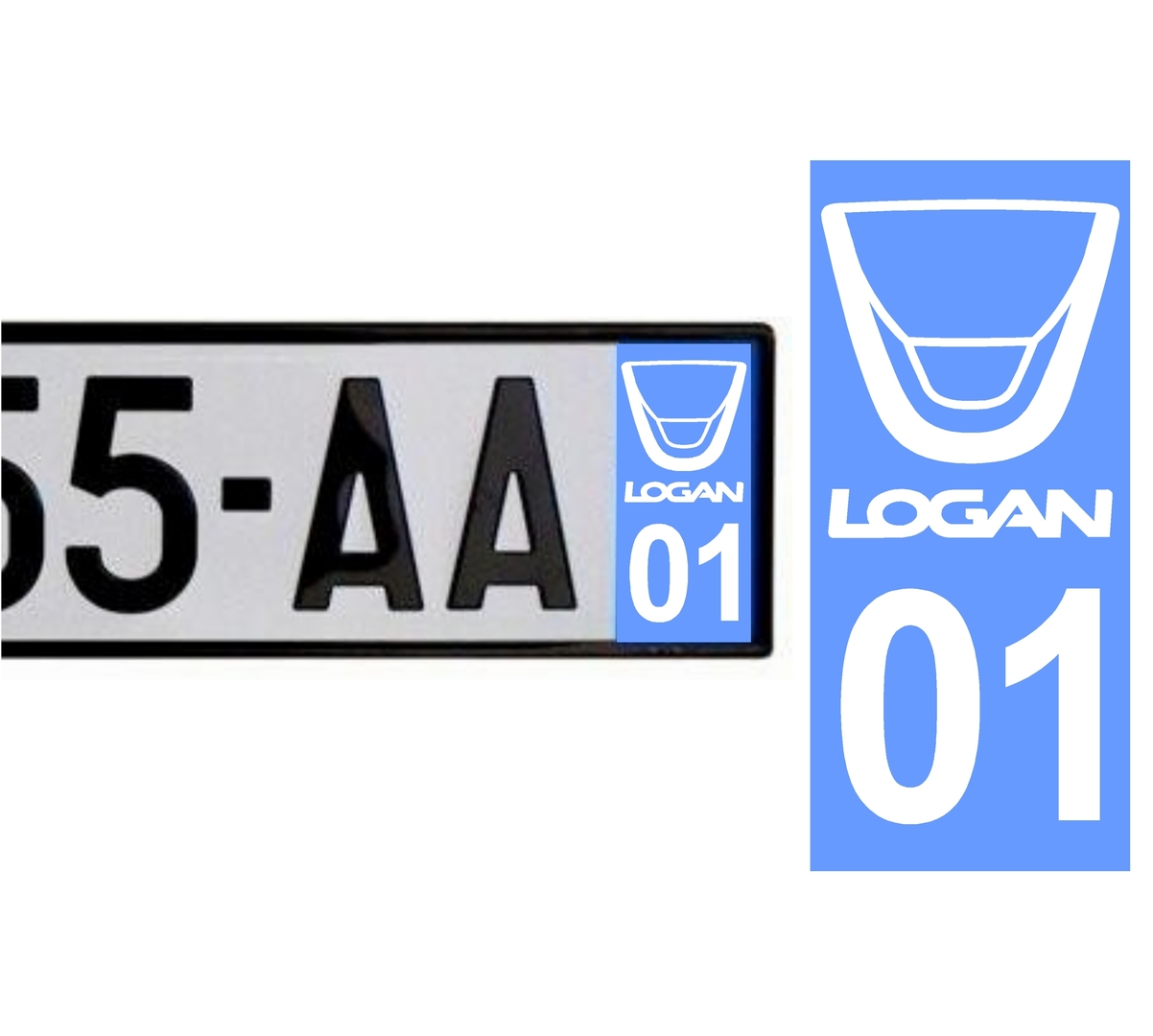 stickers-dacia-ref44-aventure-duster-4x4-renault-stickers-autocollant-logan-sandero-decoration-plaque-immatriculation-adhesive