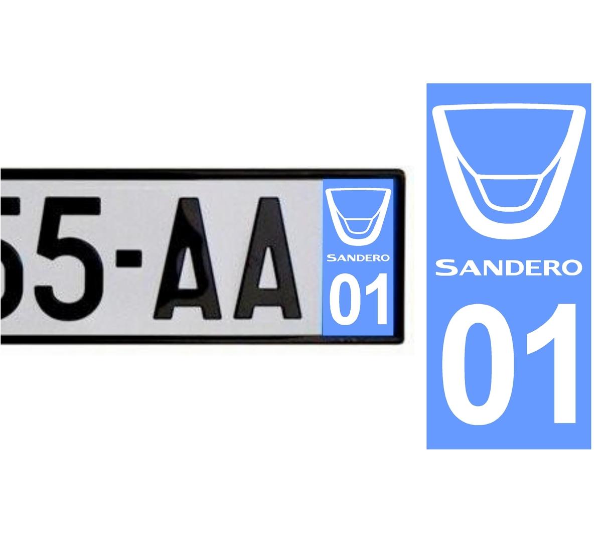 stickers-dacia-ref45-aventure-duster-4x4-renault-stickers-autocollant-logan-sandero-decoration-plaque-immatriculation-adhesive