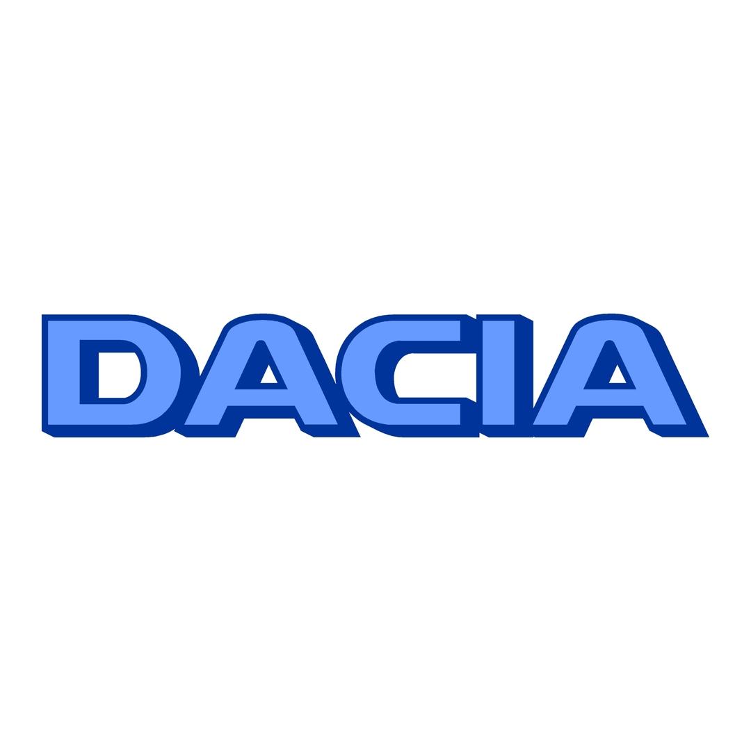 stickers-dacia-ref8-aventure-duster-4x4-renault-stickers-autocollant-logan-sandero-adhesive