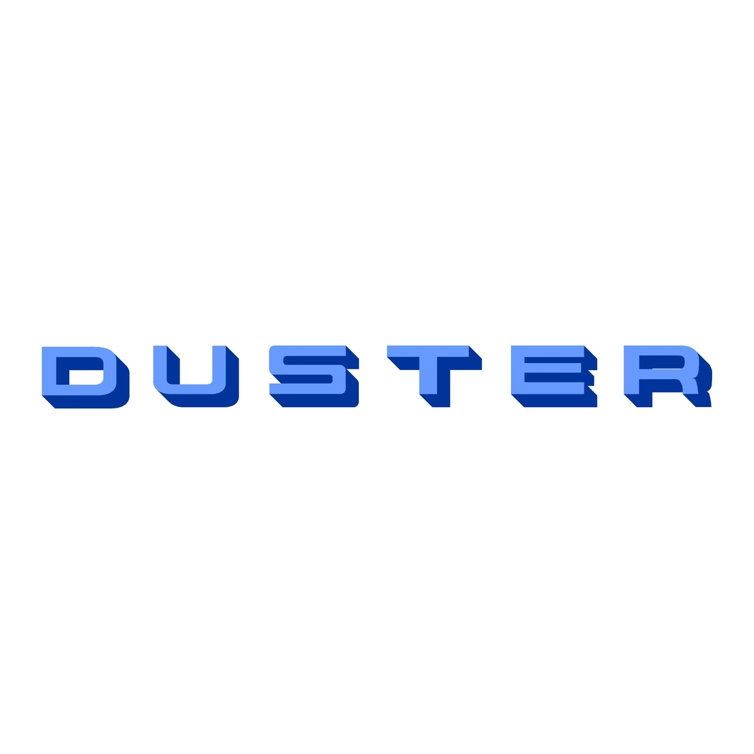 stickers-dacia-ref16-aventure-duster-4x4-renault-stickers-autocollant-logan-sandero-adhesive