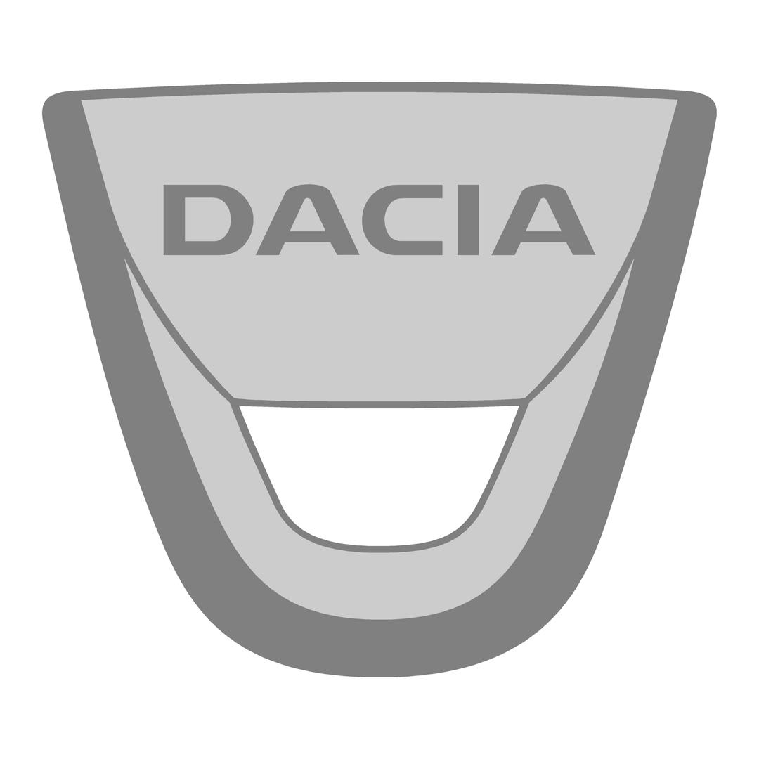 stickers-dacia-ref11-aventure-duster-4x4-renault-stickers-autocollant-logan-sandero-adhesive
