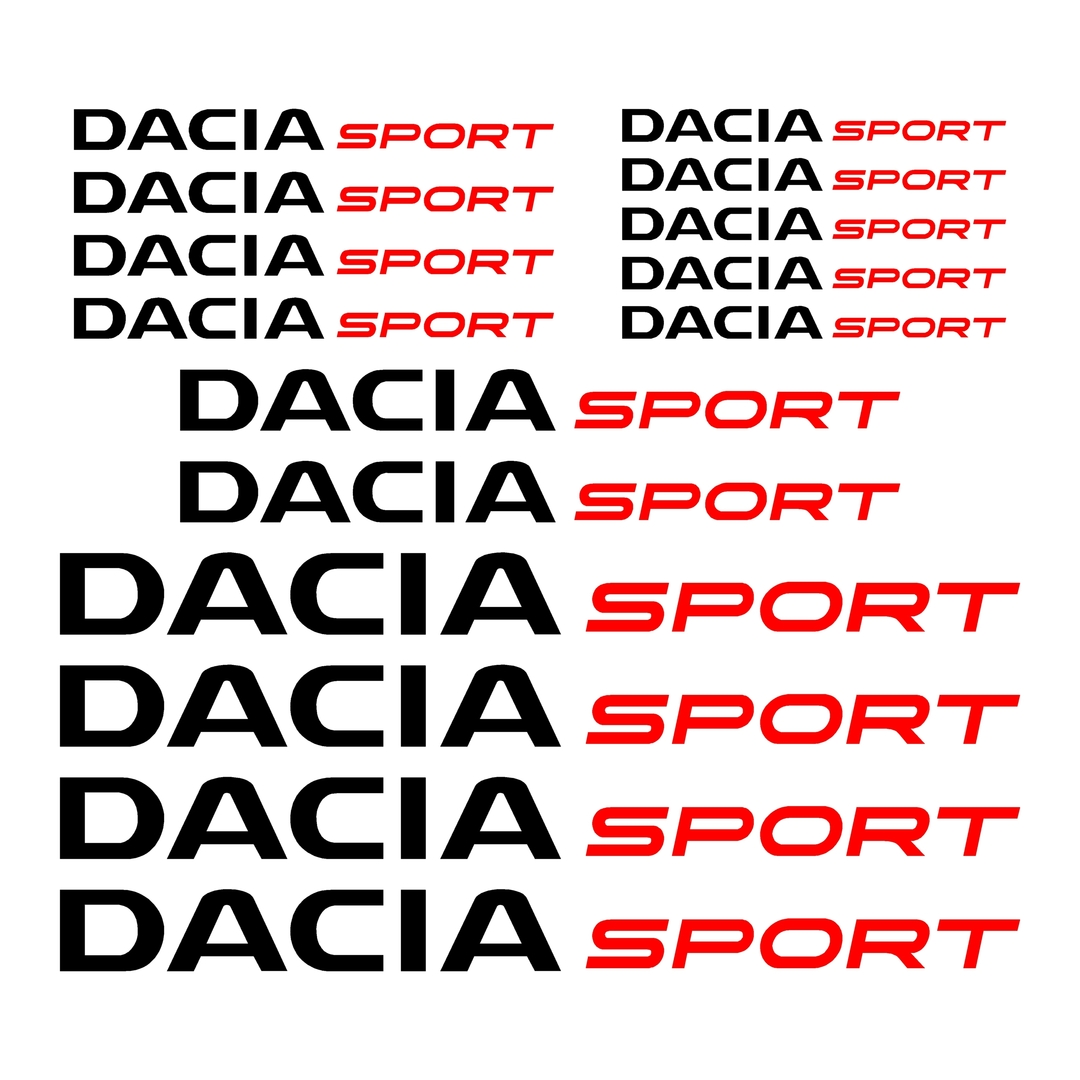 stickers-dacia-ref34-aventure-duster-4x4-renault-stickers-autocollant-logan-sandero-decoration-adhesive