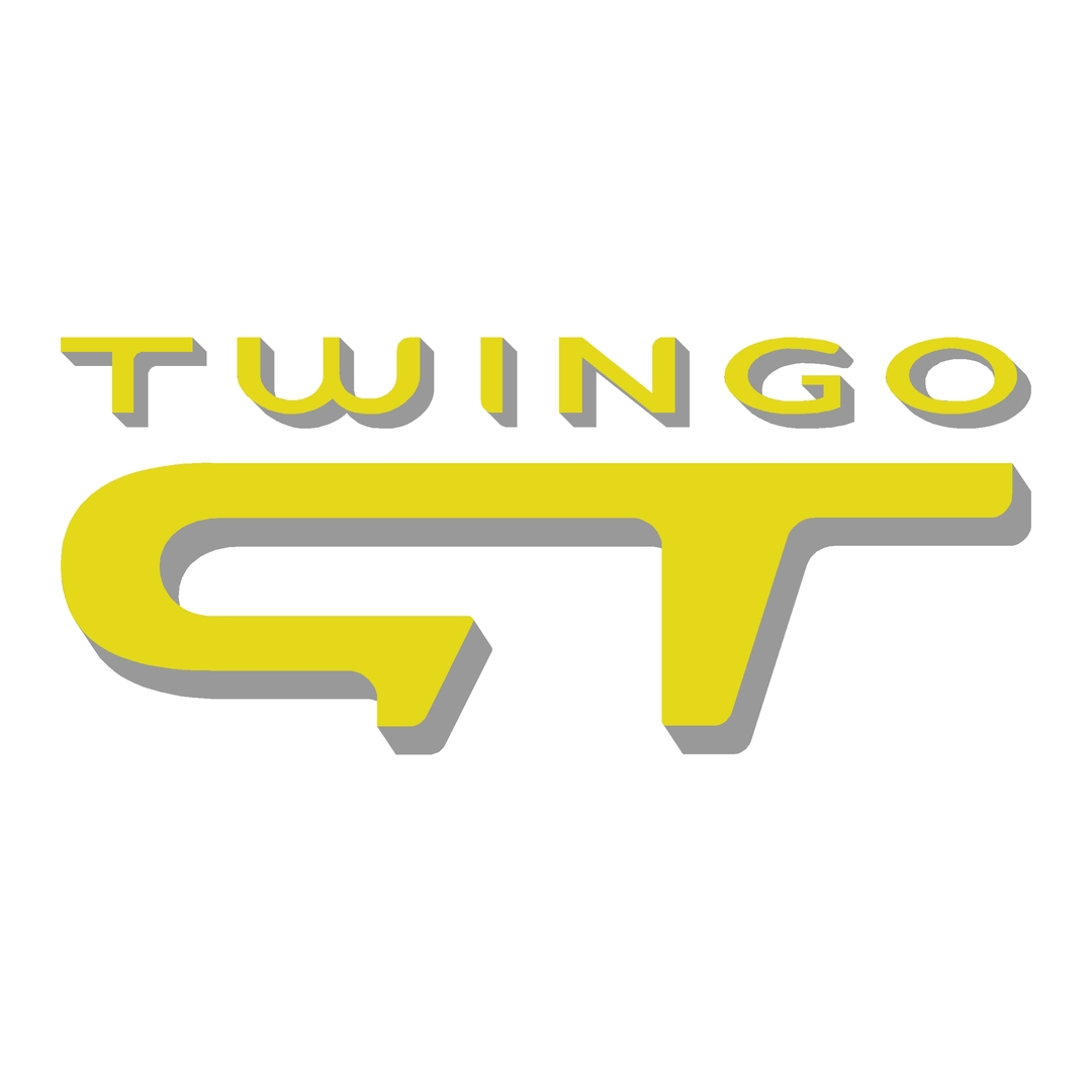 stickers-ref88-renault-sport-rs-twingo-gt-cup-f1-tuning-rallye-megane-clio-compétision-deco-adhesive-autocollant