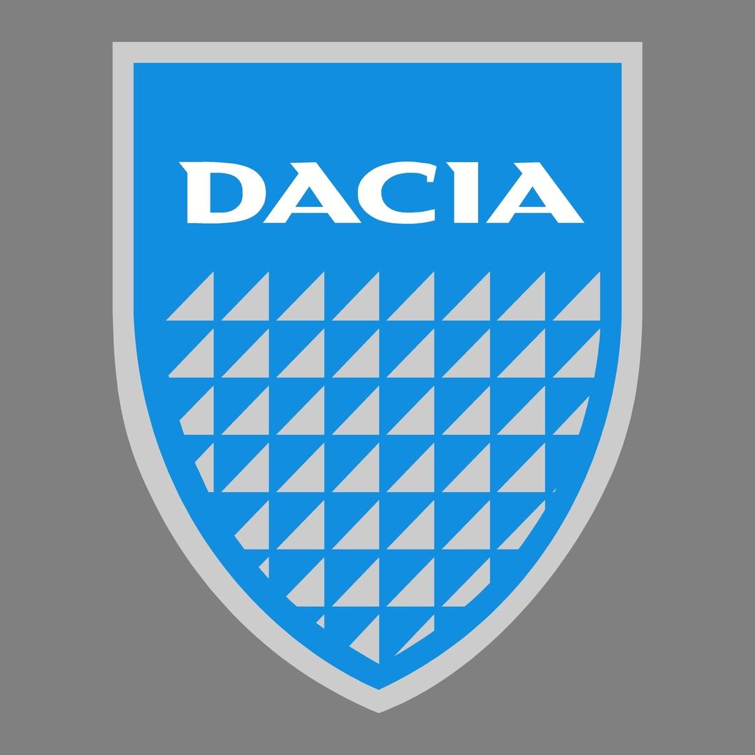 stickers-dacia-ref5-aventure-duster-4x4-renault-stickers-autocollant-logan-sandero-adhesive