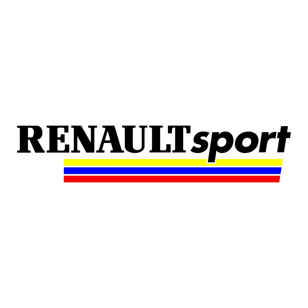 stickers-ref63-renault-sport-rs-losange-gt-cup-f1-tuning-rallye-megane-clio-compétision-deco-adhesive-autocollant
