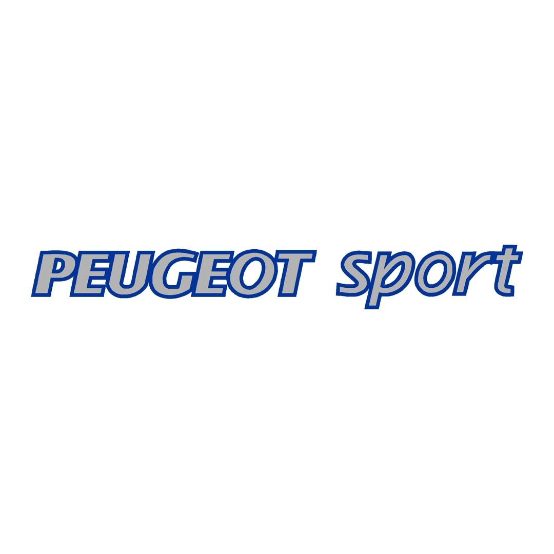 stickers-peugeot-ref3-auto-tuning-rallye-compétision-deco-adhesive-autocollant