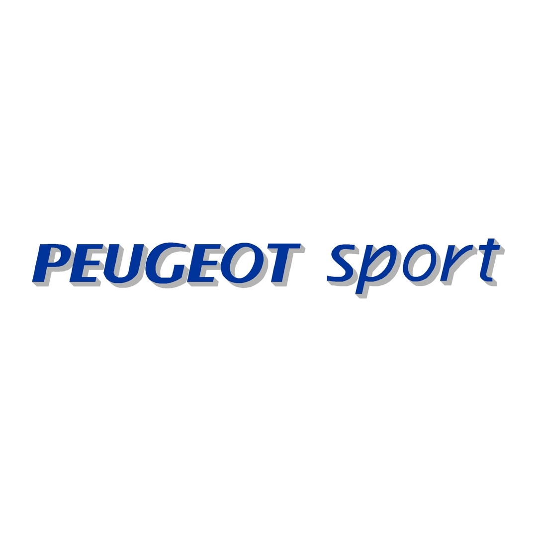 stickers-peugeot-ref4-auto-tuning-rallye-compétision-deco-adhesive-autocollant