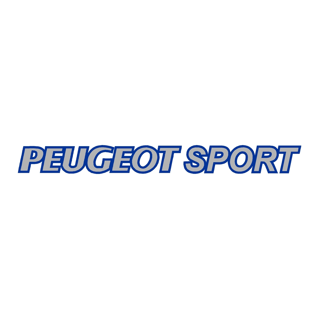 stickers-peugeot-ref7-auto-tuning-rallye-compétision-deco-adhesive-autocollant