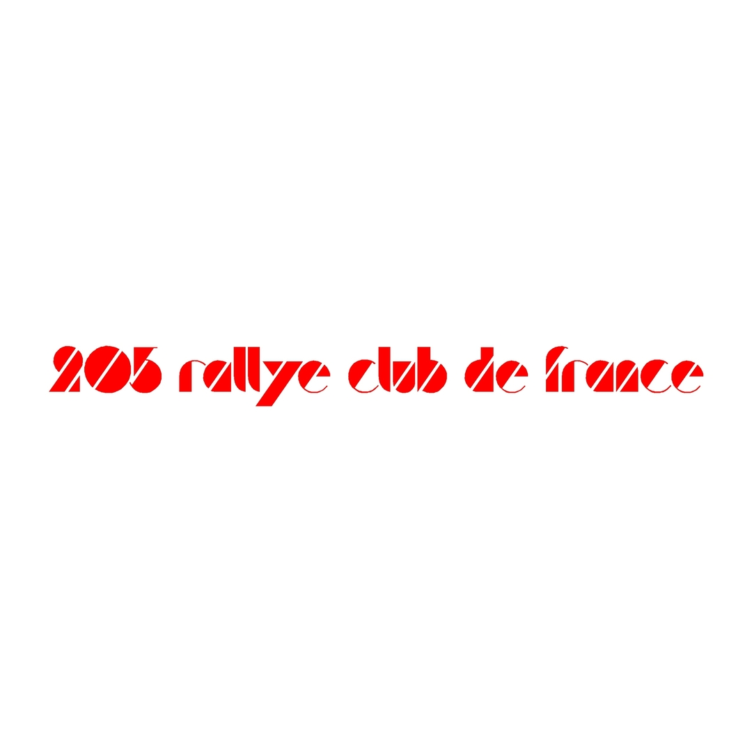 stickers-peugeot-ref42-auto-tuning-rallye-compétision-deco-adhesive-autocollant-gti-205