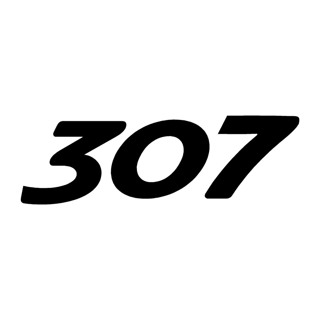 stickers-peugeot-ref52-auto-tuning-rallye-compétision-deco-adhesive-autocollant-307