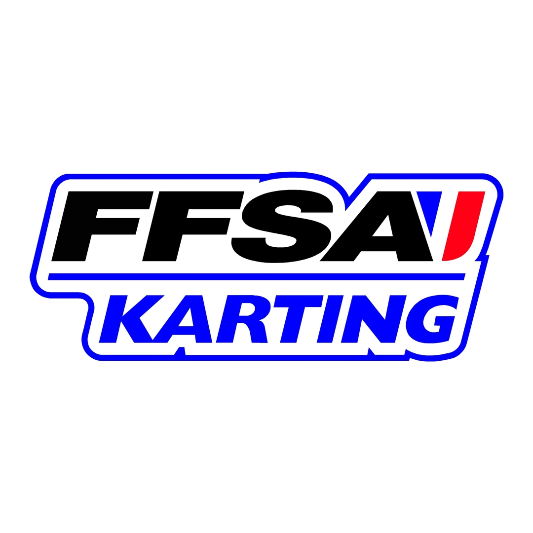 stickers-ffsa-ref5-rallye-competition-tuning-auto-moto-4x4-karting-federation-francaise-sport-automobile