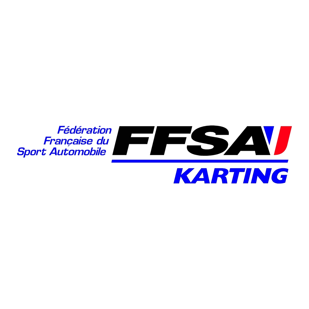 stickers-ffsa-ref6-rallye-competition-tuning-auto-moto-4x4-karting-federation-francaise-sport-automobile