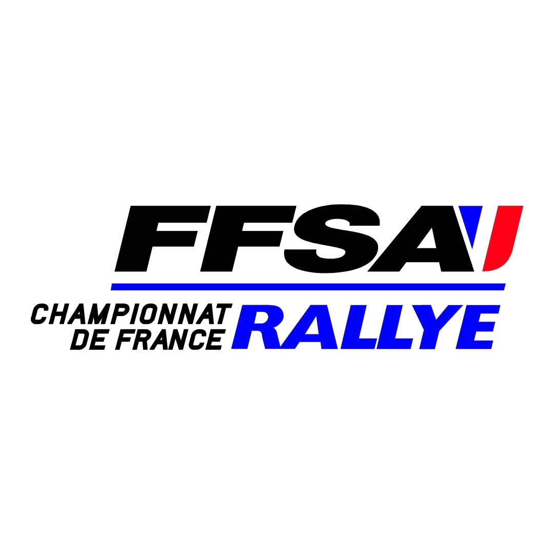 stickers-ffsa-ref8-rallye-competition-tuning-auto-moto-4x4-karting-federation-francaise-sport-automobile